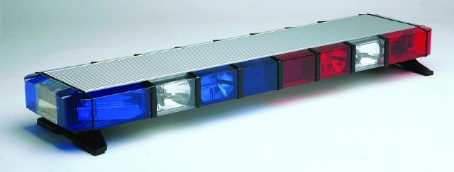 Instrumentation for traffic law enforcement lightbars slightly wider in stance but still classic edge profile the edge ultra features modular architecture throughout the lightbar for outstanding serviceability mozeypictures Choice Image
