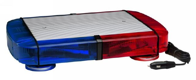 Instrumentation for traffic law enforcement beacons minibars mini patriot mozeypictures Gallery